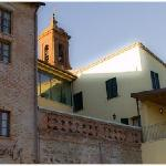 Photo of Il Convento B&B