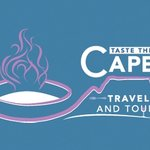 Taste the Cape logo