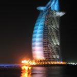 Dubai (Daten stimmen nicht)