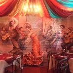 Photo of Gipsy House bar-restaurant