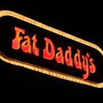 Welcome to Fat Daddy's Market & Grill
