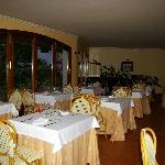 Photo de Hotel Antiga