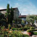 Photo of Le Clos de Clesse