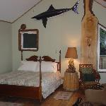 SeaWatch Bed & Breakfast Foto