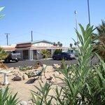 Motel 29 Palms