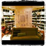 Philadelphia's leading Gus Modern Furniture dealer