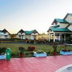 Padmini Resort