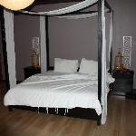 tranquility suite