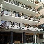 Photo of Hotel Xapala