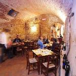 Photo of Enoteca La Dolce Vita