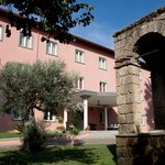 Hotel Domus Flegrea
