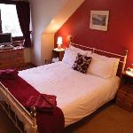 Mavisburn Bed & Breakfast Foto