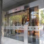 AC AITANA (MADRID)