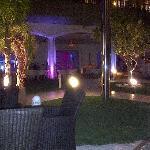 Foto di Marea Terraza Lounge Bar