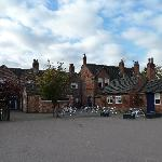 Photo of The Tamworth Arms