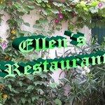 Ellen´s Restaurant Andernach