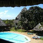 Photo of Diani Paradise Villas