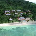 Laluna Resort - Grenada West Indies