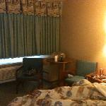 room 327