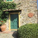 Villa Meraggio