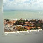 Foto de Ponta Negra Flat