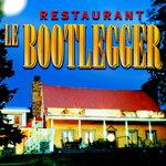 La Maison du Bootlegger