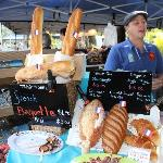 French cheese in Noosa