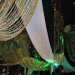 Photo of Cavalli Club, Restaurant & Lounge