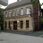 Hotel Haus Werlemann