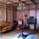 Photo of Palazzo Lambertenghi B&B