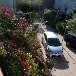 Foto di Il  Giardino di  Valentina