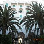 Photo de Grand Hotel Excelsior