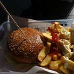 Foto di Burgerladen