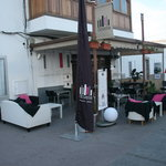 Photo of Dovela Restaurante