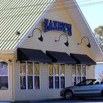 Zaxby's Clarkesville, Ga