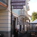 ristorante da Rino