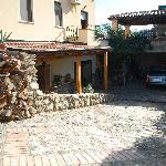 lato villa