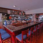 Pier 95 Restaurant & Marina