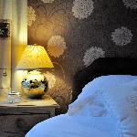 Rydale Room, Annisgarth B&B