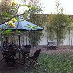 Photo of De Pendopo Homestay