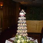 Foto de Clarion Hotel Carrickfergus