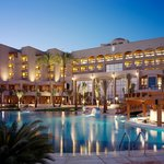 InterContinental Aqaba Resort