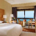 Seaview Deluxe Room