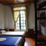 Photo of Villa Chitdara 2 Guesthouse