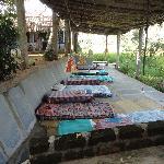 Photo of Shanthi Guesthouse