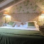 Foto de Palacio de Rubianes Hotel & Golf