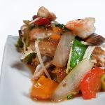 Photo of Punta Negra Restaurant Cevicheria