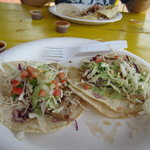 Paco's Tacos Authentic Mexican Food