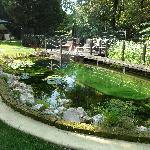 Photo of Platani Resort