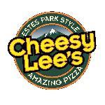 Cheesy Lee's Amazing Pizza
